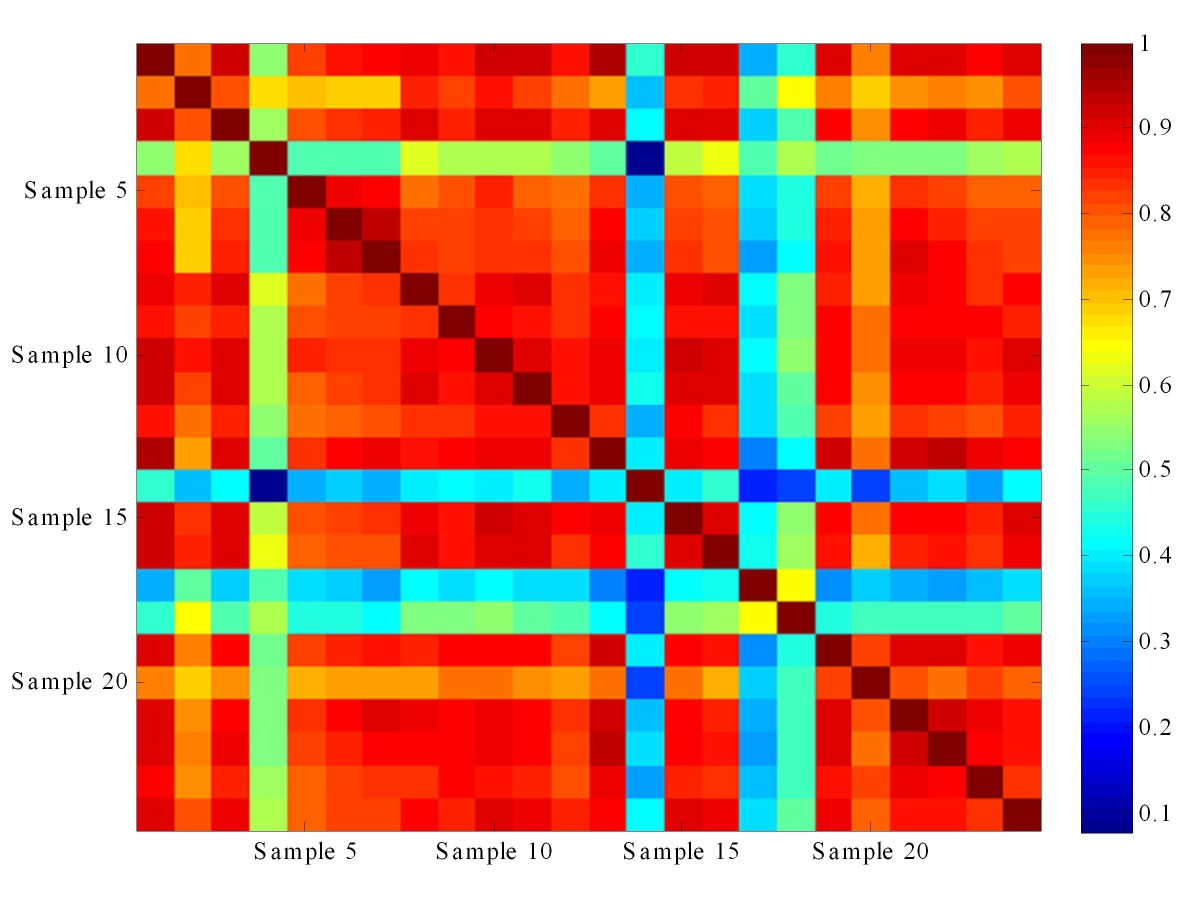 https://static-content.springer.com/image/art%3A10.1186%2F1471-2105-12-402/MediaObjects/12859_2011_Article_4955_Fig3_HTML.jpg