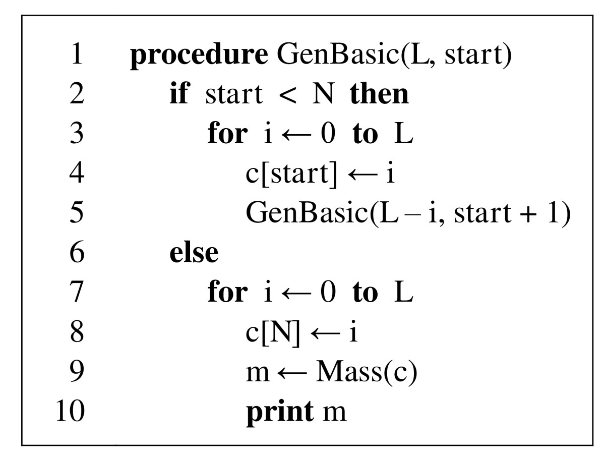 https://static-content.springer.com/image/art%3A10.1186%2F1471-2105-12-432/MediaObjects/12859_2011_Article_4951_Fig1_HTML.jpg