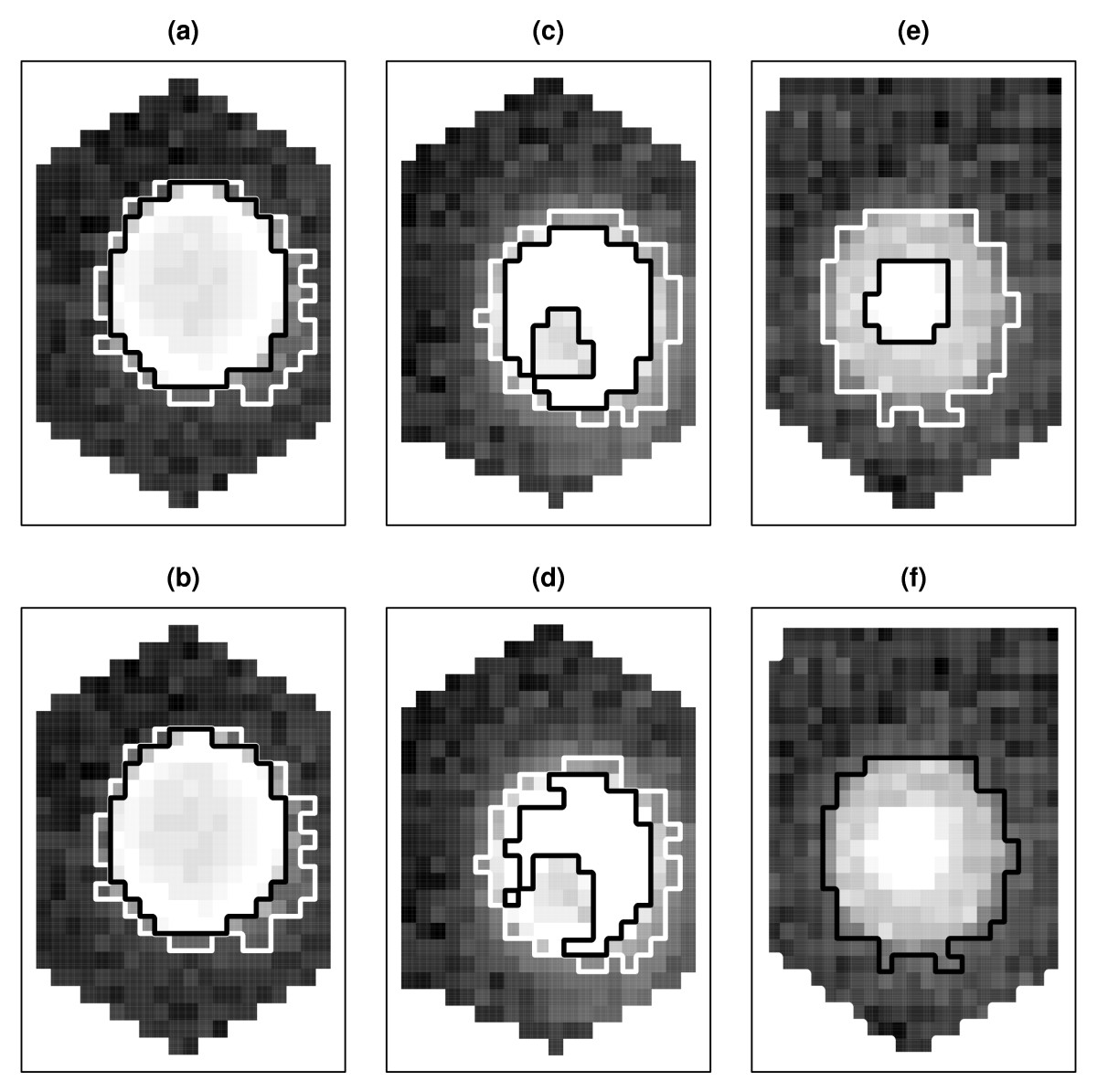 https://static-content.springer.com/image/art%3A10.1186%2F1471-2105-12-462/MediaObjects/12859_2011_Article_5015_Fig3_HTML.jpg