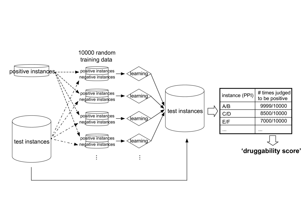 https://static-content.springer.com/image/art%3A10.1186%2F1471-2105-12-50/MediaObjects/12859_2010_Article_4423_Fig1_HTML.jpg
