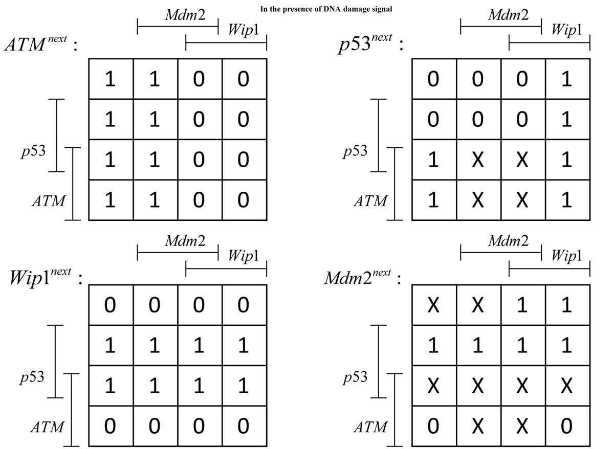 https://static-content.springer.com/image/art%3A10.1186%2F1471-2105-12-S10-S9/MediaObjects/12859_2011_Article_4849_Fig4_HTML.jpg