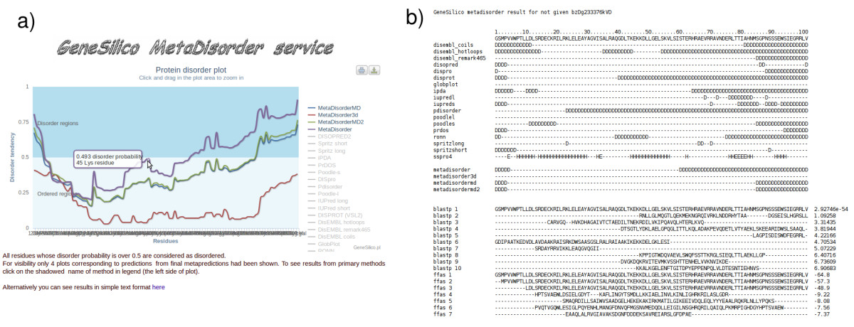 https://static-content.springer.com/image/art%3A10.1186%2F1471-2105-13-111/MediaObjects/12859_2011_Article_5382_Fig1_HTML.jpg