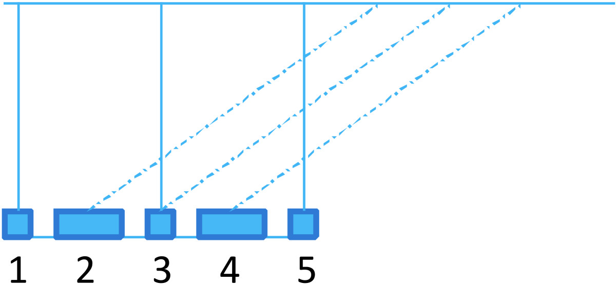 https://static-content.springer.com/image/art%3A10.1186%2F1471-2105-13-255/MediaObjects/12859_2012_Article_5619_Fig1_HTML.jpg