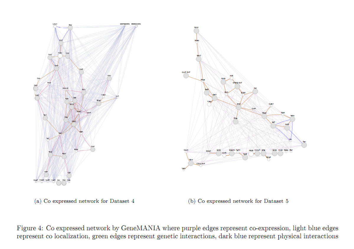 https://static-content.springer.com/image/art%3A10.1186%2F1471-2105-13-S13-S4/MediaObjects/12859_2012_Article_5289_Fig4_HTML.jpg