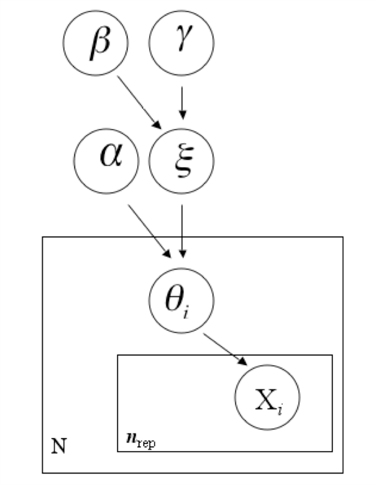 https://static-content.springer.com/image/art%3A10.1186%2F1471-2105-13-S14-S6/MediaObjects/12859_2012_Article_5333_Fig2_HTML.jpg