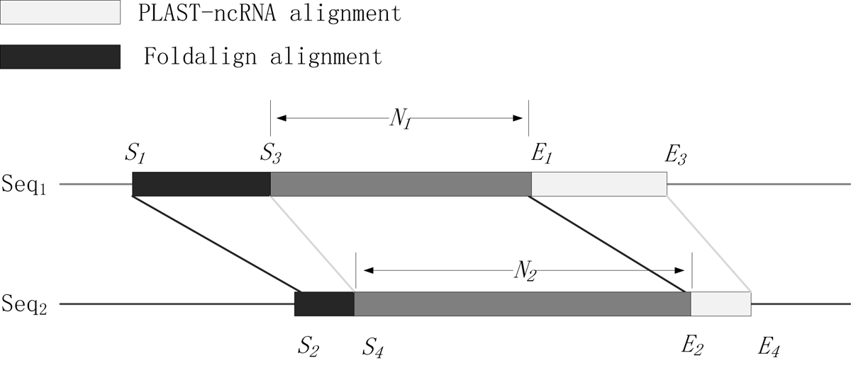 https://static-content.springer.com/image/art%3A10.1186%2F1471-2105-13-S3-S12/MediaObjects/12859_2012_Article_5090_Fig6_HTML.jpg
