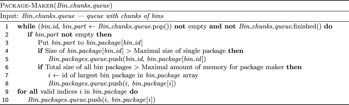 https://static-content.springer.com/image/art%3A10.1186%2F1471-2105-14-160/MediaObjects/12859_2012_Article_5911_Fig4_HTML.jpg