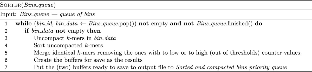 https://static-content.springer.com/image/art%3A10.1186%2F1471-2105-14-160/MediaObjects/12859_2012_Article_5911_Fig5_HTML.jpg