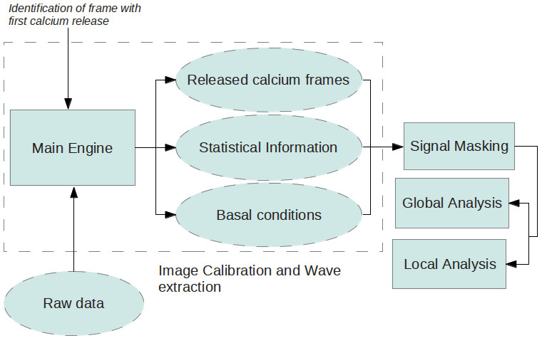 https://static-content.springer.com/image/art%3A10.1186%2F1471-2105-14-162/MediaObjects/12859_2012_Article_5894_Fig1_HTML.jpg
