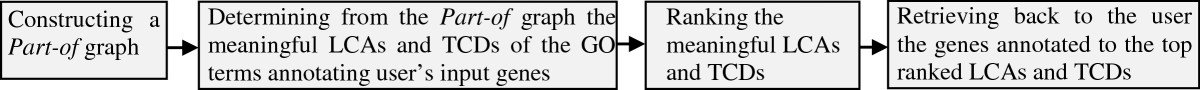 https://static-content.springer.com/image/art%3A10.1186%2F1471-2105-14-251/MediaObjects/12859_2013_Article_6051_Fig2_HTML.jpg