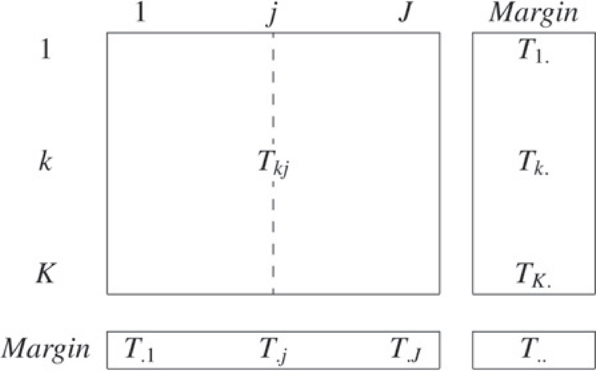 https://static-content.springer.com/image/art%3A10.1186%2F1471-2105-14-42/MediaObjects/12859_2012_Article_5825_Fig1_HTML.jpg