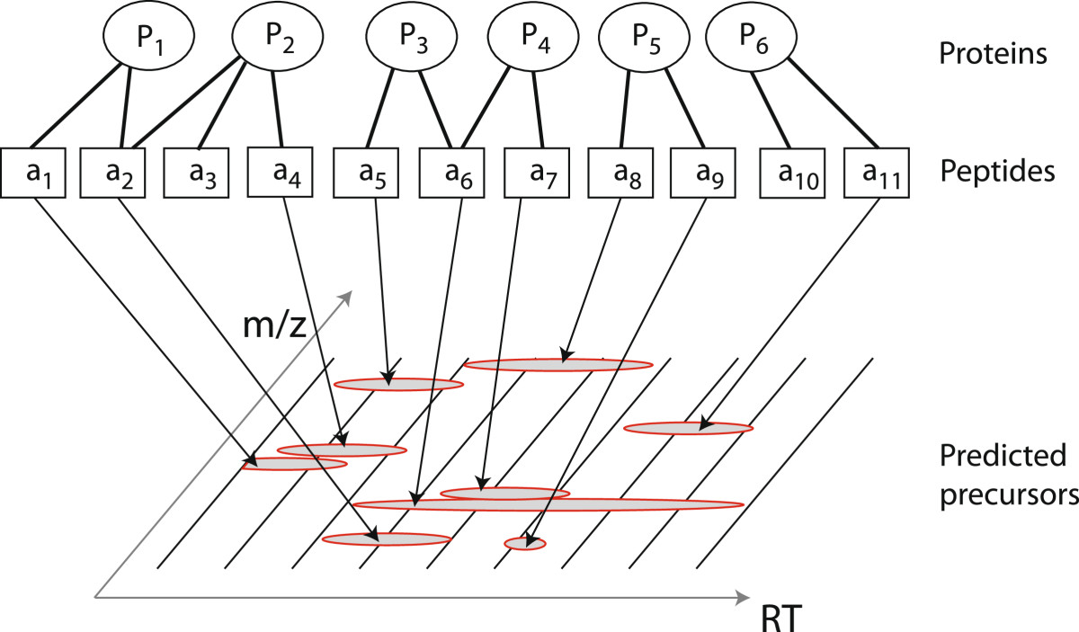 https://static-content.springer.com/image/art%3A10.1186%2F1471-2105-14-56/MediaObjects/12859_2012_Article_5865_Fig2_HTML.jpg