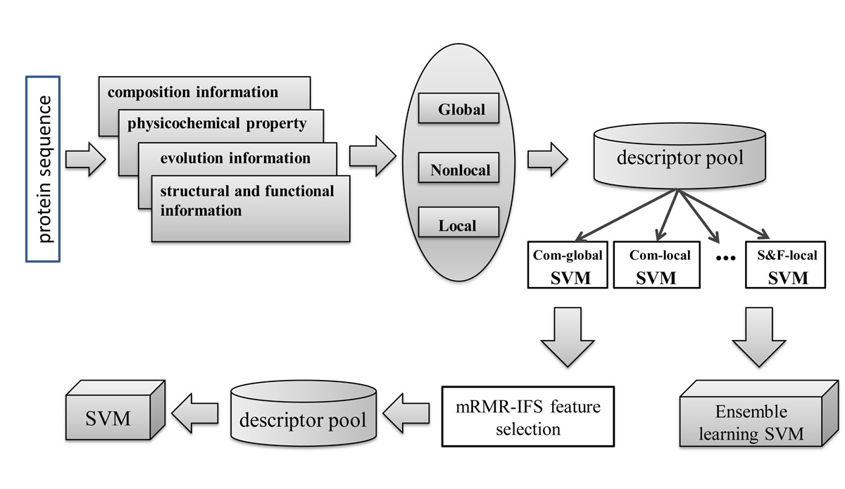 https://static-content.springer.com/image/art%3A10.1186%2F1471-2105-14-90/MediaObjects/12859_2012_Article_5751_Fig1_HTML.jpg