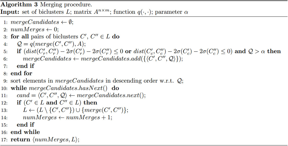 https://static-content.springer.com/image/art%3A10.1186%2F1471-2105-14-S7-S8/MediaObjects/12859_2013_Article_5818_Fig6_HTML.jpg
