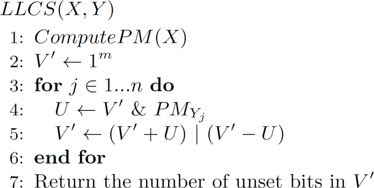 https://static-content.springer.com/image/art%3A10.1186%2F1471-2105-14-S8-S7/MediaObjects/12859_2013_Article_5860_Fig3_HTML.jpg