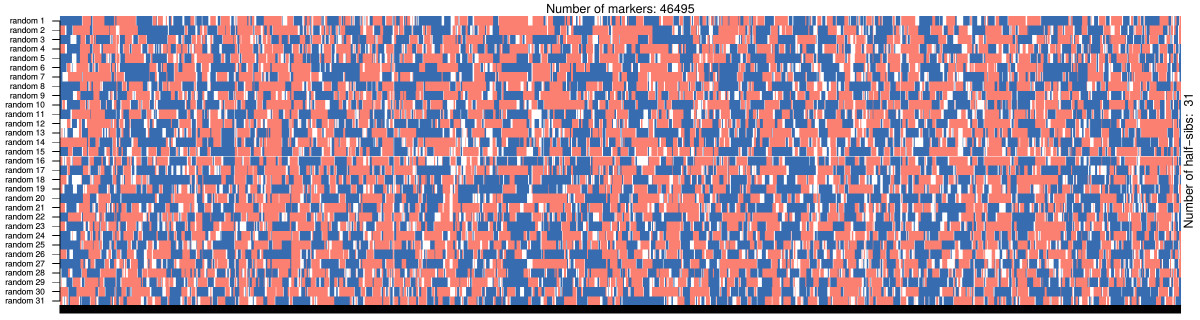 https://static-content.springer.com/image/art%3A10.1186%2F1471-2105-15-172/MediaObjects/12859_2013_Article_6450_Fig6_HTML.jpg