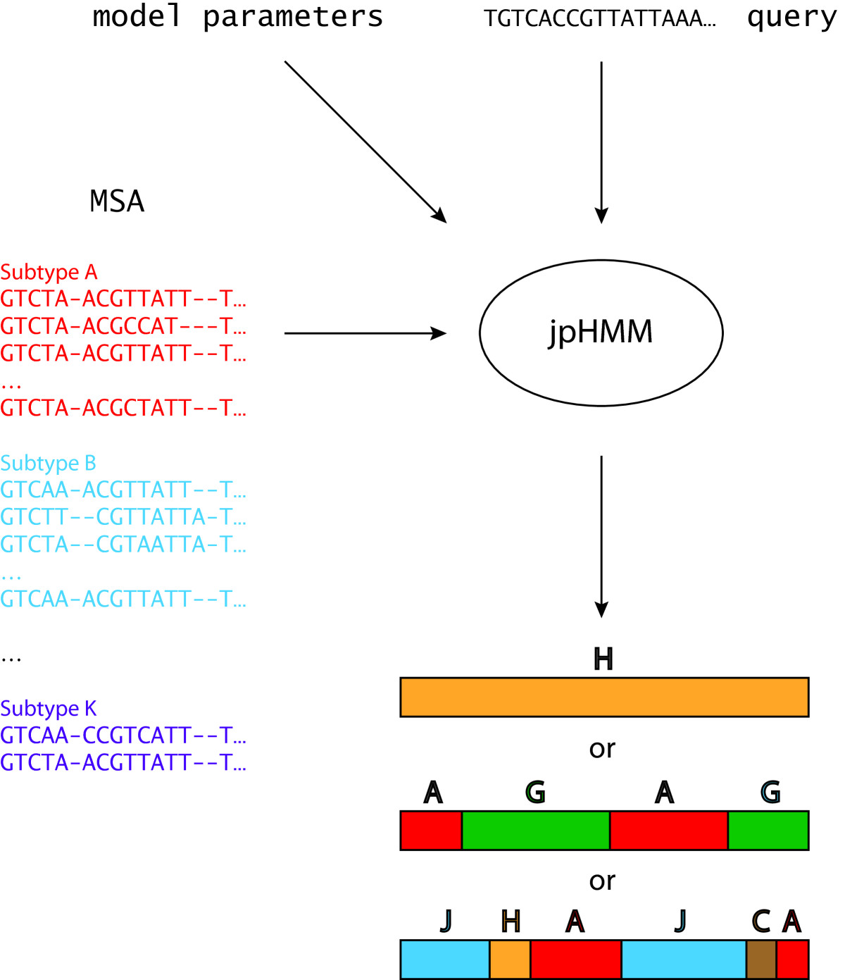 https://static-content.springer.com/image/art%3A10.1186%2F1471-2105-15-205/MediaObjects/12859_2013_Article_6515_Fig2_HTML.jpg