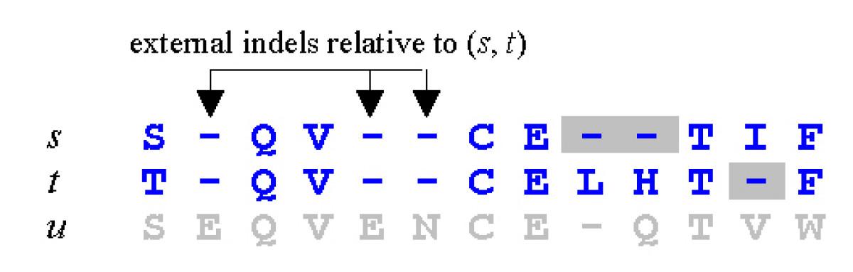 https://static-content.springer.com/image/art%3A10.1186%2F1471-2105-5-113/MediaObjects/12859_2004_Article_229_Fig3_HTML.jpg
