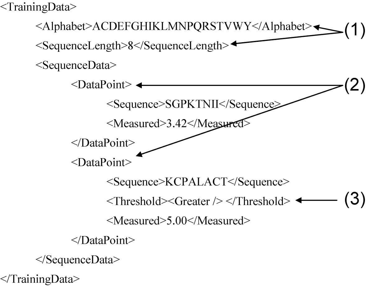 https://static-content.springer.com/image/art%3A10.1186%2F1471-2105-6-132/MediaObjects/12859_2005_Article_457_Fig1_HTML.jpg
