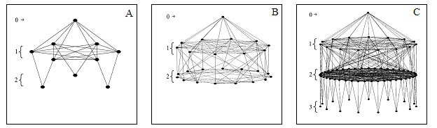 https://static-content.springer.com/image/art%3A10.1186%2F1471-2105-6-19/MediaObjects/12859_2004_Article_344_Fig4_HTML.jpg