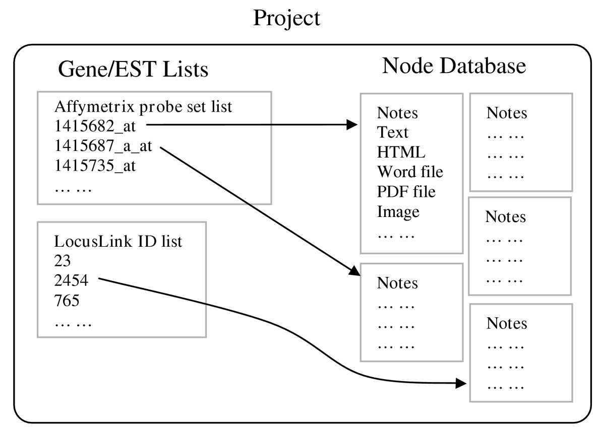 https://static-content.springer.com/image/art%3A10.1186%2F1471-2105-6-20/MediaObjects/12859_2004_Article_345_Fig2_HTML.jpg