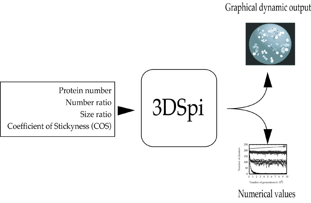 https://static-content.springer.com/image/art%3A10.1186%2F1471-2105-6-228/MediaObjects/12859_2005_Article_553_Fig1_HTML.jpg