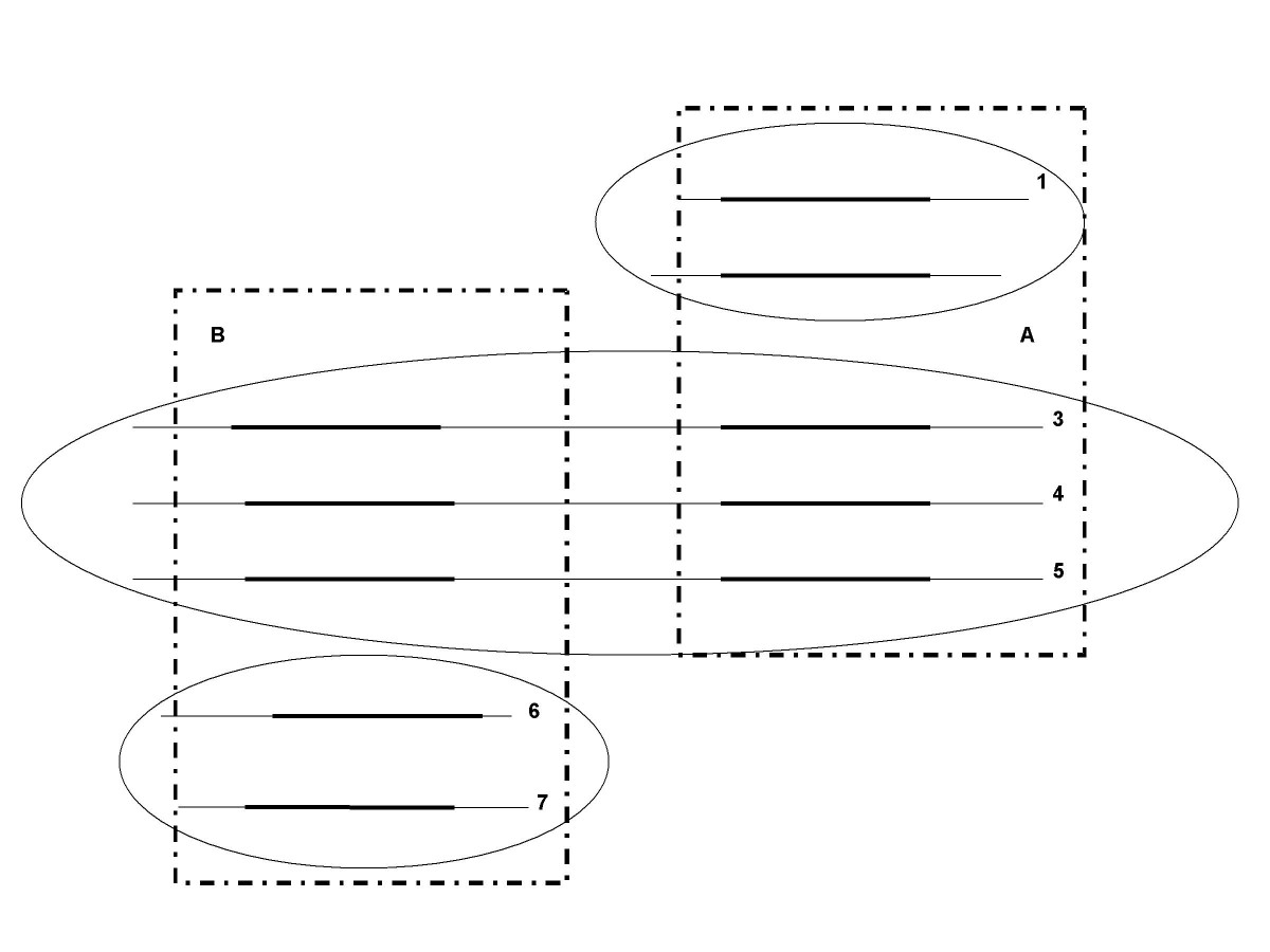 https://static-content.springer.com/image/art%3A10.1186%2F1471-2105-6-242/MediaObjects/12859_2005_Article_567_Fig1_HTML.jpg