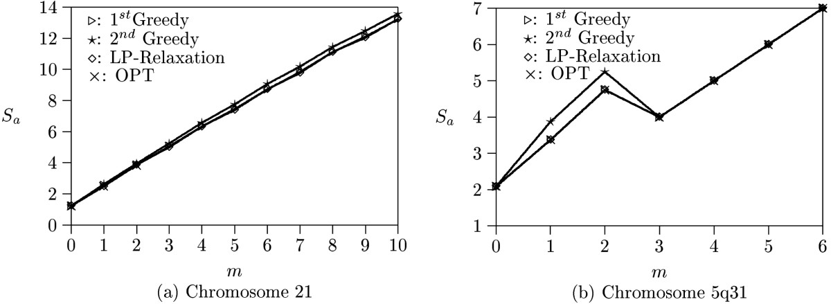 https://static-content.springer.com/image/art%3A10.1186%2F1471-2105-6-263/MediaObjects/12859_2005_Article_588_Fig5_HTML.jpg