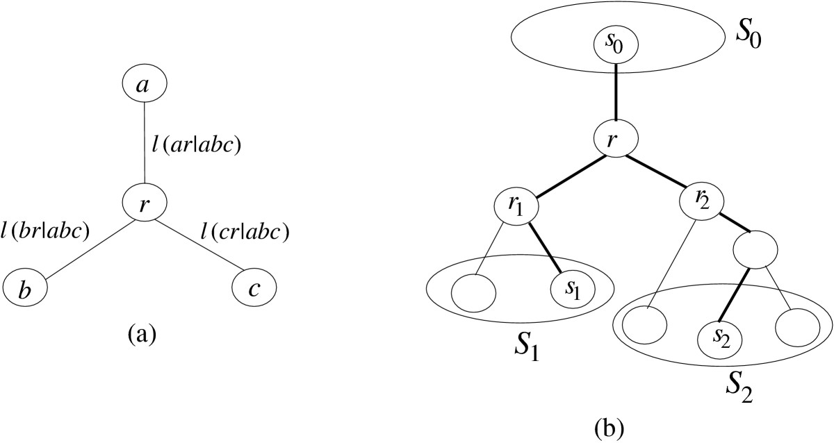 https://static-content.springer.com/image/art%3A10.1186%2F1471-2105-6-92/MediaObjects/12859_2004_Article_417_Fig4_HTML.jpg
