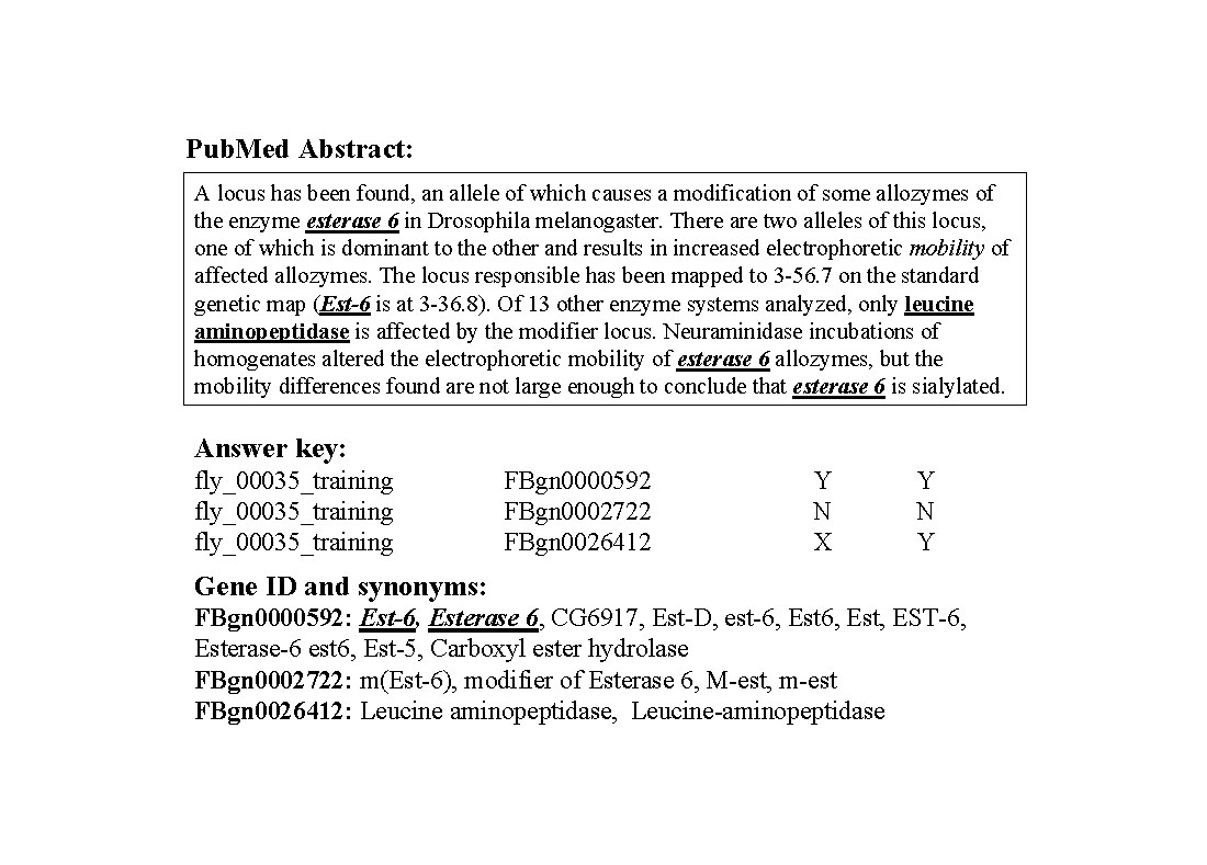 https://static-content.springer.com/image/art%3A10.1186%2F1471-2105-6-S1-S12/MediaObjects/12859_2005_Article_647_Fig1_HTML.jpg