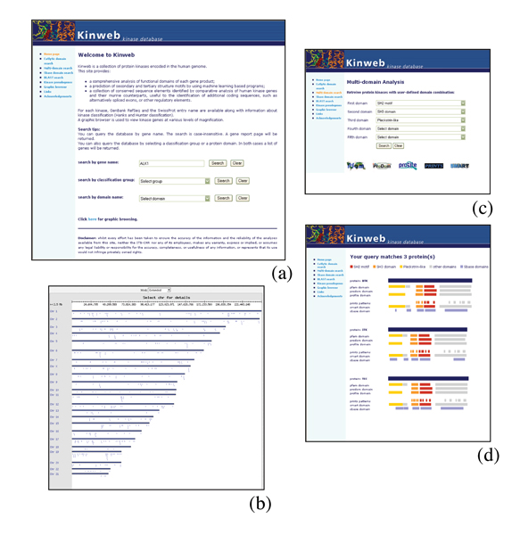 https://static-content.springer.com/image/art%3A10.1186%2F1471-2105-6-S4-S20/MediaObjects/12859_2005_Article_735_Fig4_HTML.jpg