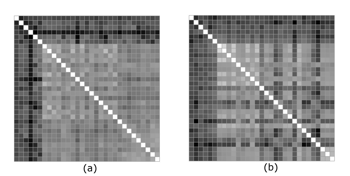 https://static-content.springer.com/image/art%3A10.1186%2F1471-2105-7-242/MediaObjects/12859_2005_Article_981_Fig3_HTML.jpg