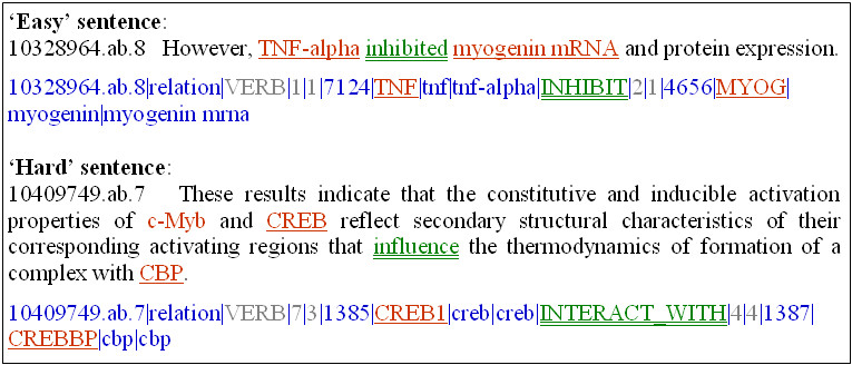 https://static-content.springer.com/image/art%3A10.1186%2F1471-2105-7-291/MediaObjects/12859_2005_Article_1030_Fig3_HTML.jpg