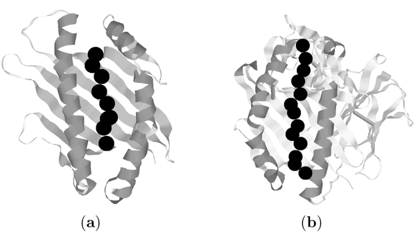 https://static-content.springer.com/image/art%3A10.1186%2F1471-2105-7-S1-S3/MediaObjects/12859_2006_Article_1286_Fig1_HTML.jpg