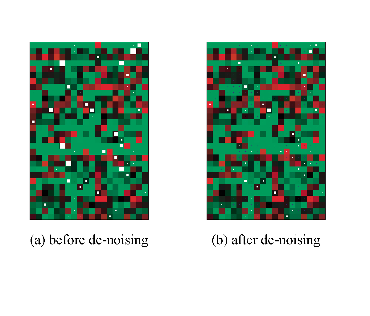 https://static-content.springer.com/image/art%3A10.1186%2F1471-2105-7-S1-S4/MediaObjects/12859_2006_Article_1287_Fig7_HTML.jpg