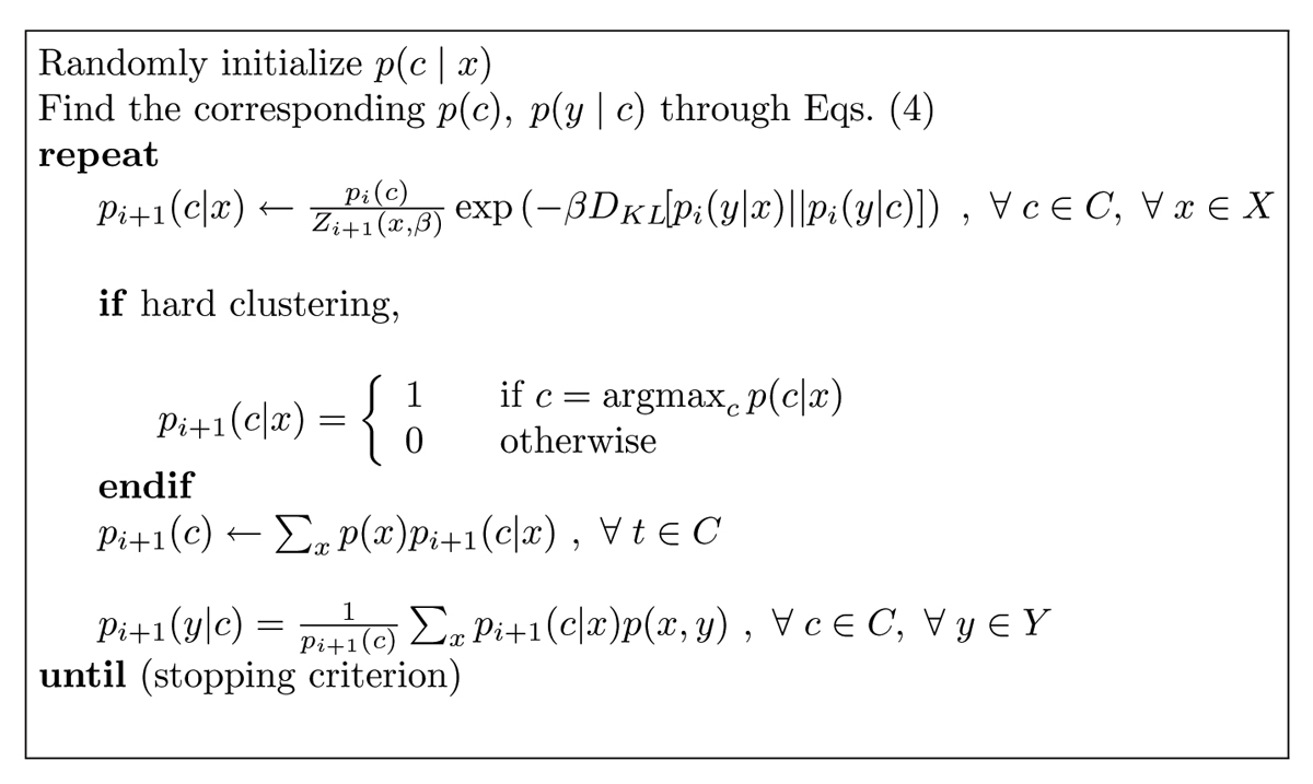 https://static-content.springer.com/image/art%3A10.1186%2F1471-2105-7-S1-S8/MediaObjects/12859_2006_Article_1291_Fig7_HTML.jpg