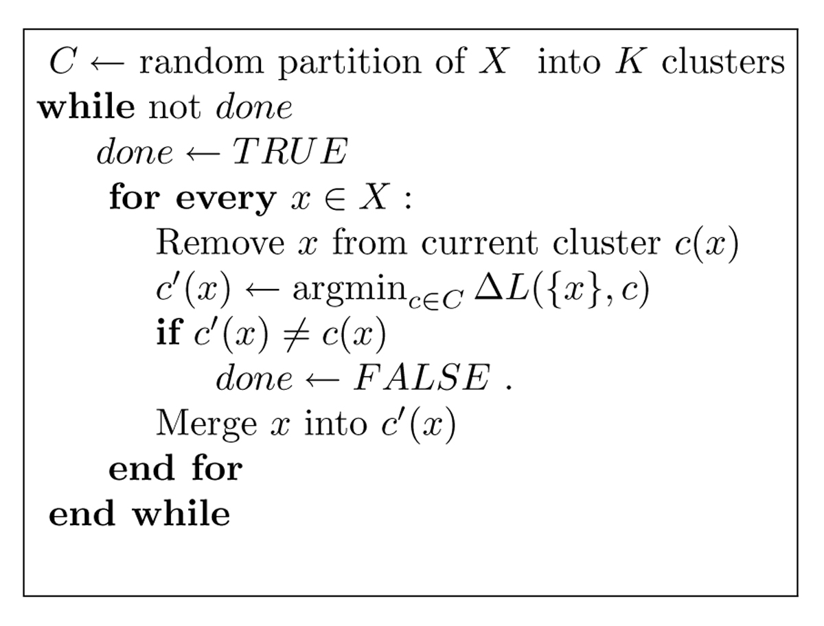 https://static-content.springer.com/image/art%3A10.1186%2F1471-2105-7-S1-S8/MediaObjects/12859_2006_Article_1291_Fig8_HTML.jpg