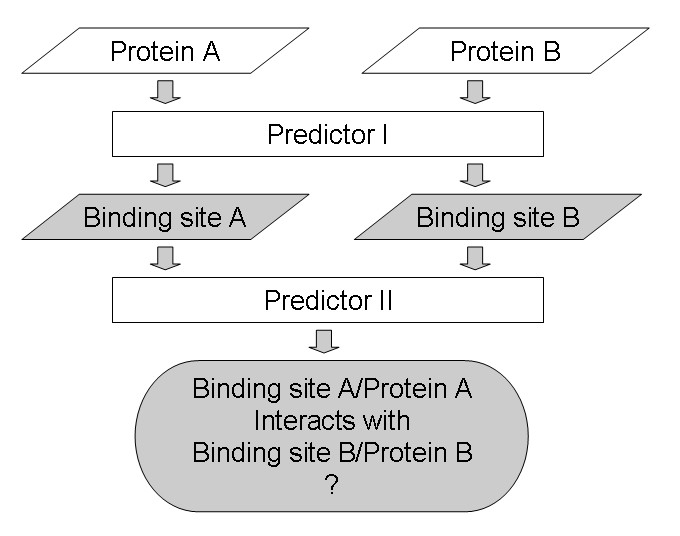 https://static-content.springer.com/image/art%3A10.1186%2F1471-2105-8-223/MediaObjects/12859_2006_Article_1595_Fig1_HTML.jpg