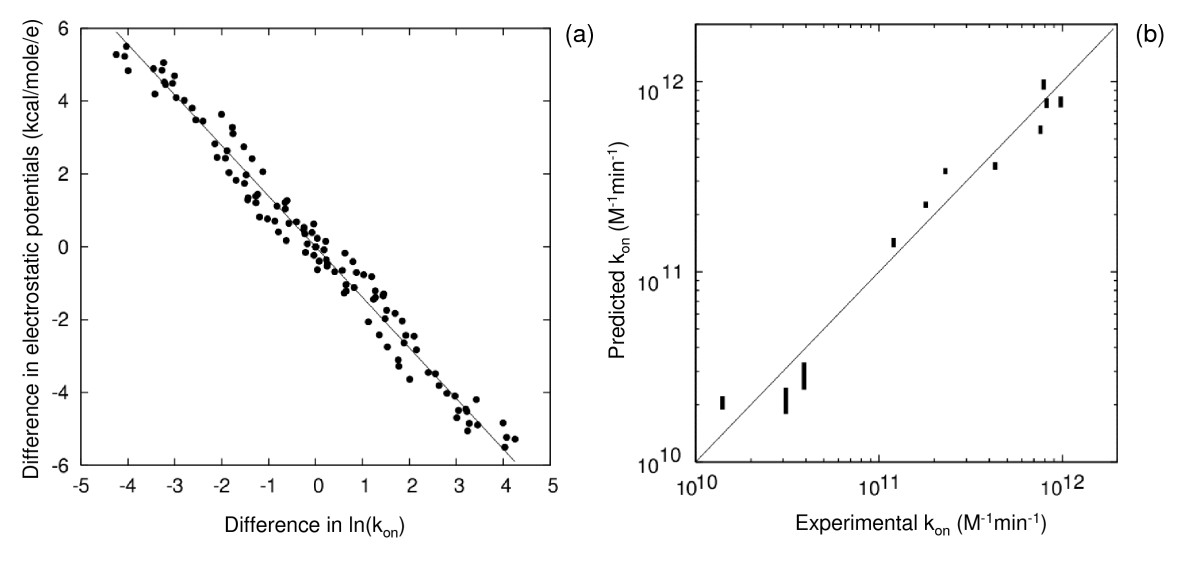 https://static-content.springer.com/image/art%3A10.1186%2F1471-2105-8-373/MediaObjects/12859_2007_Article_1745_Fig1_HTML.jpg
