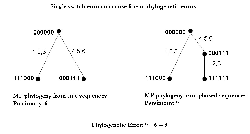 https://static-content.springer.com/image/art%3A10.1186%2F1471-2105-8-472/MediaObjects/12859_2007_Article_1844_Fig2_HTML.jpg