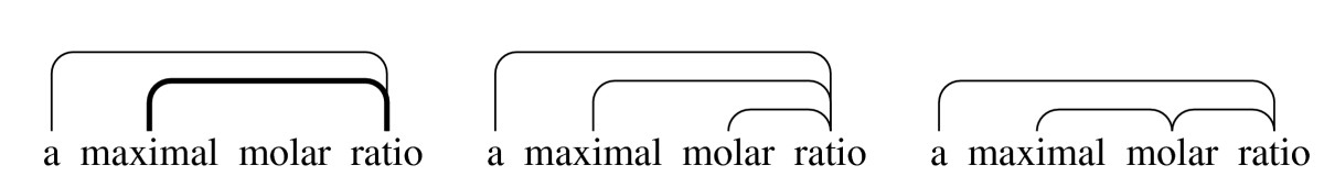 https://static-content.springer.com/image/art%3A10.1186%2F1471-2105-8-50/MediaObjects/12859_2006_Article_1422_Fig7_HTML.jpg