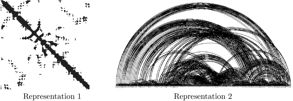 https://static-content.springer.com/image/art%3A10.1186%2F1471-2105-9-161/MediaObjects/12859_2007_Article_2146_Fig10_HTML.jpg
