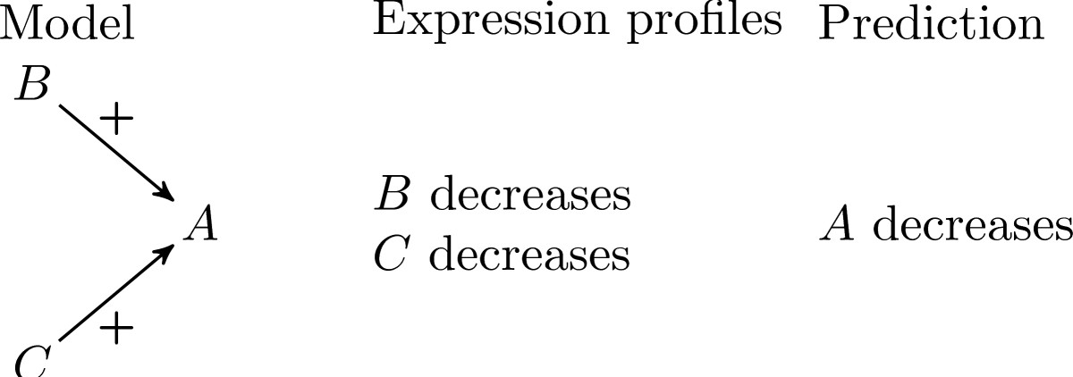 https://static-content.springer.com/image/art%3A10.1186%2F1471-2105-9-228/MediaObjects/12859_2007_Article_2213_Fig3_HTML.jpg