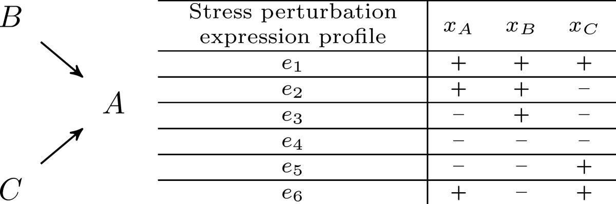 https://static-content.springer.com/image/art%3A10.1186%2F1471-2105-9-228/MediaObjects/12859_2007_Article_2213_Fig4_HTML.jpg