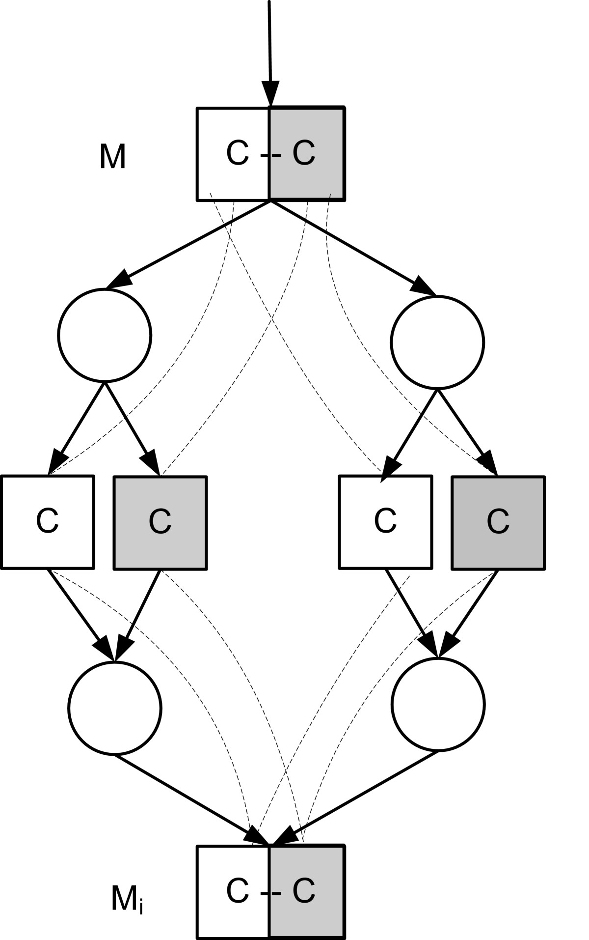 https://static-content.springer.com/image/art%3A10.1186%2F1471-2105-9-266/MediaObjects/12859_2008_Article_2251_Fig5_HTML.jpg