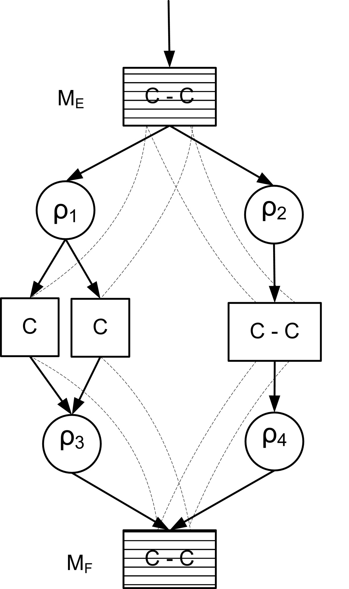 https://static-content.springer.com/image/art%3A10.1186%2F1471-2105-9-266/MediaObjects/12859_2008_Article_2251_Fig6_HTML.jpg