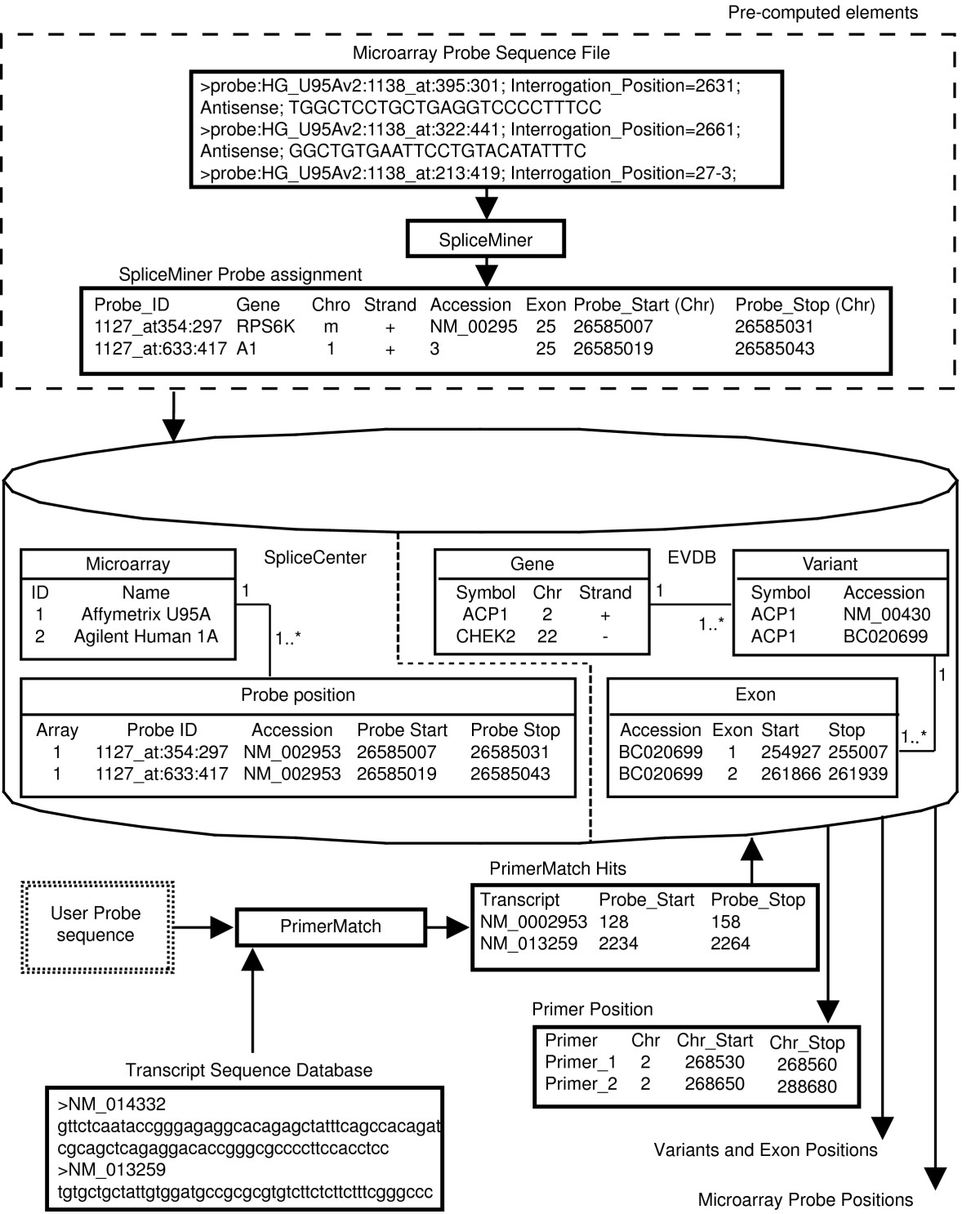 https://static-content.springer.com/image/art%3A10.1186%2F1471-2105-9-313/MediaObjects/12859_2008_Article_2298_Fig2_HTML.jpg