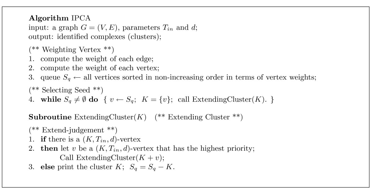https://static-content.springer.com/image/art%3A10.1186%2F1471-2105-9-398/MediaObjects/12859_2008_Article_2383_Fig2_HTML.jpg