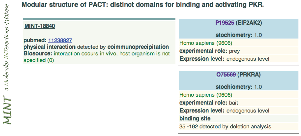 https://static-content.springer.com/image/art%3A10.1186%2F1471-2105-9-S1-S3/MediaObjects/12859_2008_Article_2547_Fig1_HTML.jpg