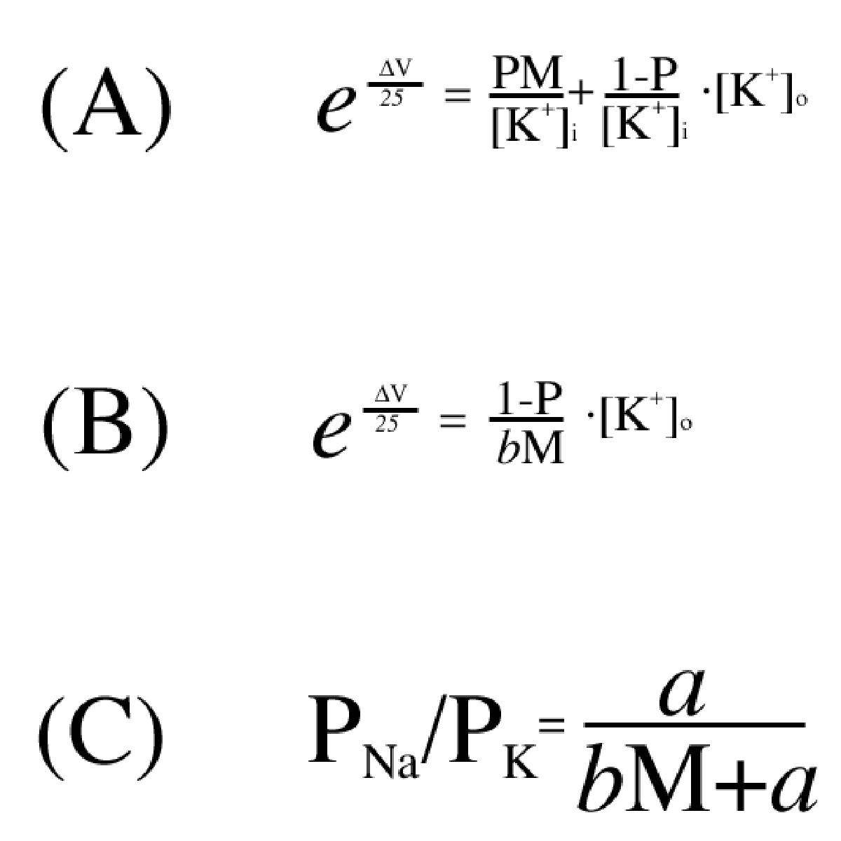 https://static-content.springer.com/image/art%3A10.1186%2F1471-213X-1-14/MediaObjects/12861_2001_Article_14_Fig3_HTML.jpg